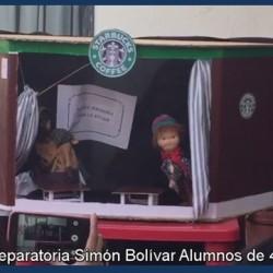 Preparatoria Simón Bolivar img-10