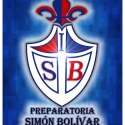 Preparatoria Simón Bolivar img-8