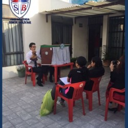 Preparatoria Simón Bolivar img-18