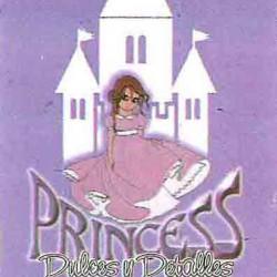 Princess Dulces y Detalles img-0