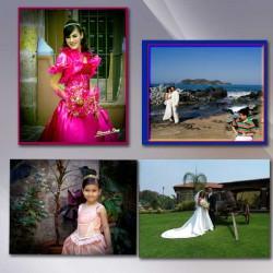 Pro Photo Designs img-0