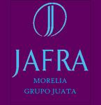 Logo de Productos Jafra