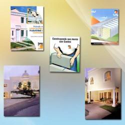 Proinsa Proyectos e Infraestructura S.A de C.V img-0