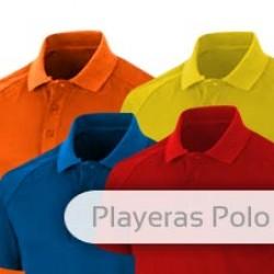 Promoziona Playeras img-16