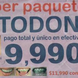 Provident Clínica Dental img-0