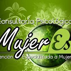 Mujer Es Psicóloga Viridiana Méndez Guiza img-0