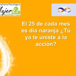Mujer Es Psicóloga Viridiana Méndez Guiza img-2