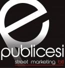 Logo de Publicesi