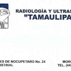 Radiología y Ultrasonido Tamaulipas img-0