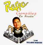 Logo de Rafa y sus Teclados Mágicos