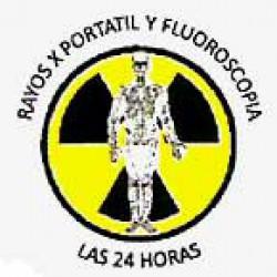 Rayos X Portatil Digital img-5