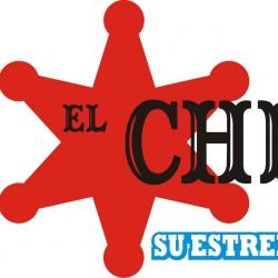Refaccionaria El Cheriff img-5
