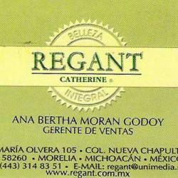Regant, S.A. de C.V. img-0