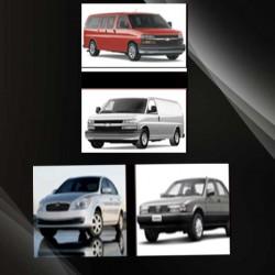 Renta de Autos Morelia img-0