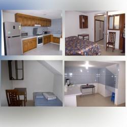 Renta de Habitaciones img-0