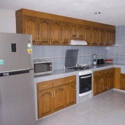 Renta de Habitaciones img-7