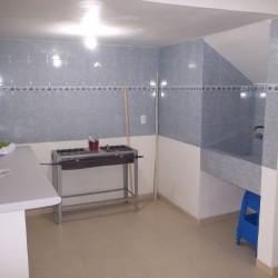 Renta de Habitaciones img-1