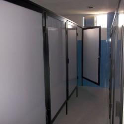 Renta de Habitaciones img-6