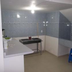Renta de Habitaciones img-8