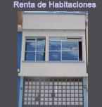 Logo de Renta de Habitaciones
