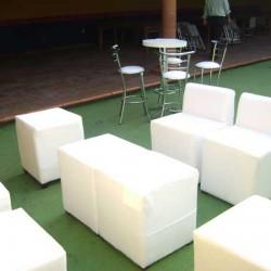 Renta y Venta de Mobiliaria Lounge img-0