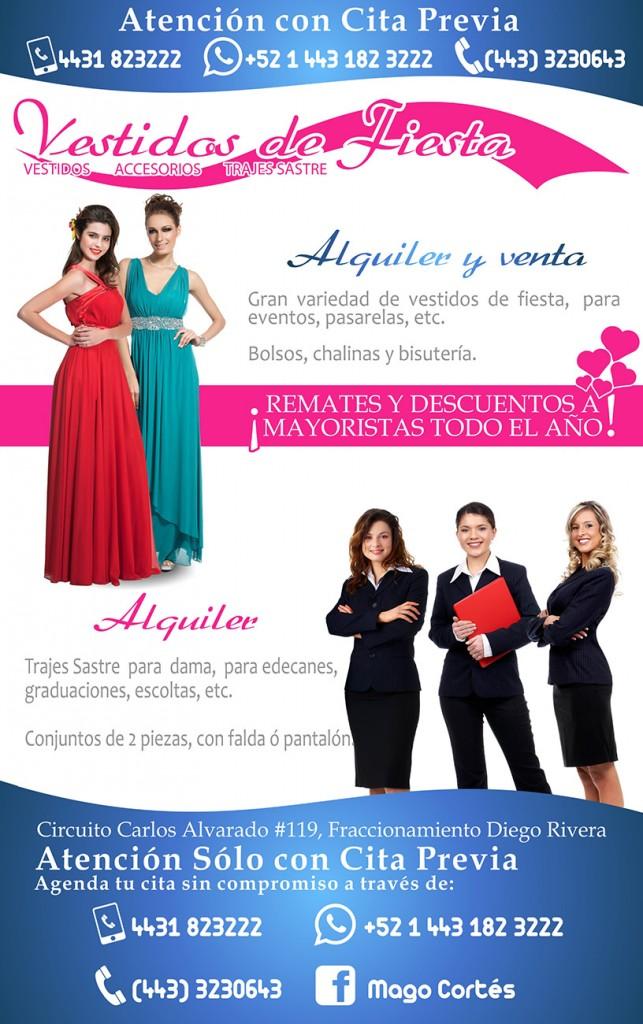 vestidos20161-01