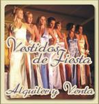 Logo de Renta y Venta de Vestidos de Fiesta
