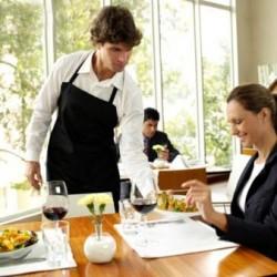 Restaurant (Banquetes el Yugo) img-10