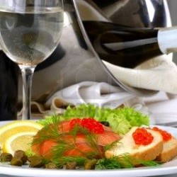 Restaurant (Banquetes el Yugo) img-3