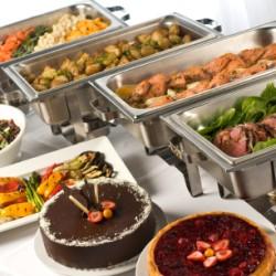 Restaurant (Banquetes el Yugo) img-5