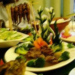 Restaurant (Banquetes el Yugo) img-0