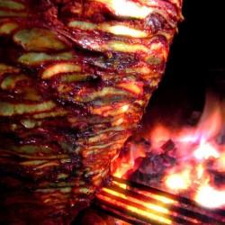 Restaurant (Banquetes el Yugo) img-17