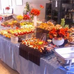 Restaurant (Banquetes el Yugo) img-4