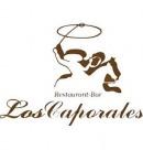 Logo de Restaurant Bar Los Caporales