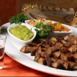 Restaurant Bar Los Caporales img-3
