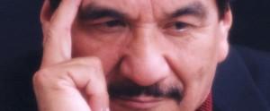 Estara-Martin-Urieta-en-Michoacan[1]