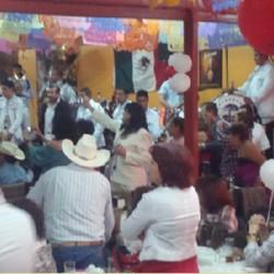 Restaurant Bar Los Caporales img-8