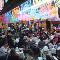 Restaurant Bar Los Caporales img-9