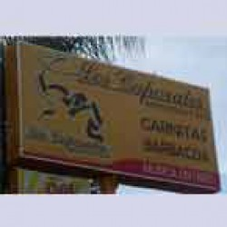 Restaurant Bar Los Caporales img-11