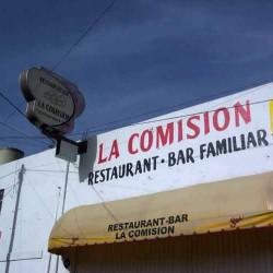 Restaurante Bar La Comisión img-0
