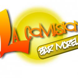 Restaurante Bar La Comisión img-1
