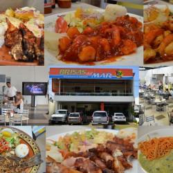 Restaurante Brisas del Mar img-0