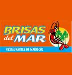 Logo de Restaurante Brisas del Mar