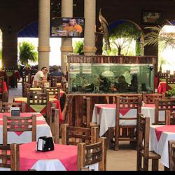 Restaurante Caracuaro 2 img-5