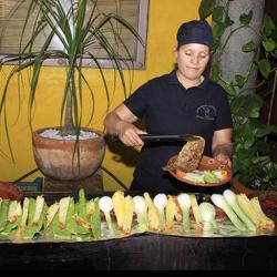Restaurante Caracuaro 2 img-18