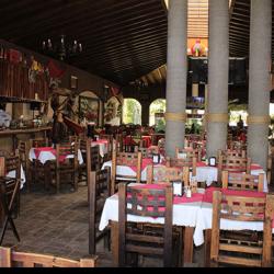Restaurante Caracuaro 2 img-3