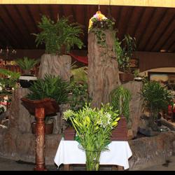 Restaurante Caracuaro 2 img-11