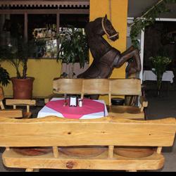 Restaurante Caracuaro 2 img-13