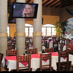 Restaurante Caracuaro 2 img-2