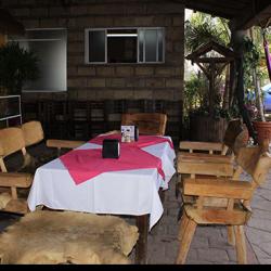 Restaurante Caracuaro 2 img-16